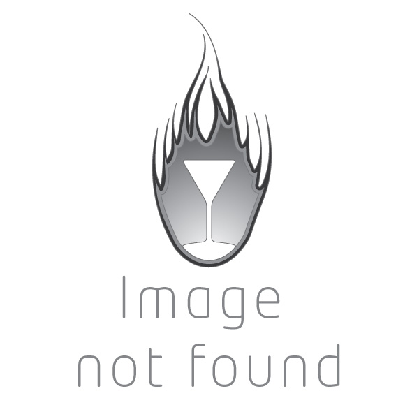 JAZ Spirits Cold Tree Gin