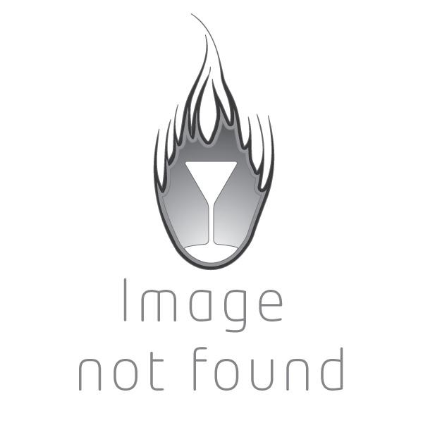 Cascade Alchemy Oregon Gin